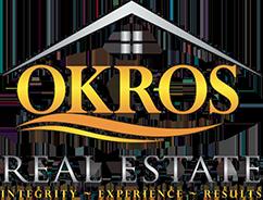 Okros Real Estate
